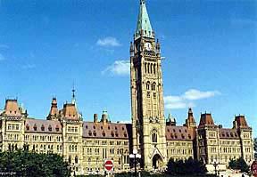Ottawa_header