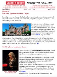 newsletter1504